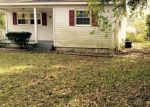 Foreclosed Home in Fayetteville 28306 2330 GEORGE OWEN RD - Property ID: 3886894