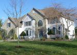 Skillman 08558 NJ Property Details