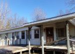 Foreclosed Home in Marion 49665 13080 SWEET TRL - Property ID: 3887750