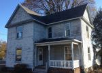 Foreclosed Home in Middleville 49333 115 S BROADWAY ST - Property ID: 3887775
