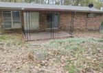 Foreclosed Home in Hot Springs National Park 71913 505 SUNRISE ST - Property ID: 3887964