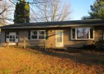 Foreclosed Home in Goshen 46528 58874 LOWER DR - Property ID: 3888130