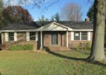 Foreclosed Home in Mount Sterling 40353 613 VIRGINIA AVE - Property ID: 3888168