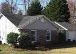 Foreclosed Home in Piedmont 29673 397 CARDINGTON AVE - Property ID: 3888360