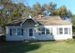 Foreclosed Home in Florence 29501 1313 GREGG AVE - Property ID: 3888365