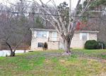 Foreclosed Home in Knoxville 37918 6837 LANGSTON DR - Property ID: 3888368