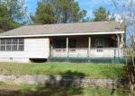Foreclosed Home in Leesburg 35983 879 COUNTY ROAD 50 - Property ID: 3888462