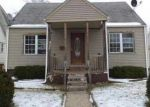 Foreclosed Home in South Bend 46628 1220 ECLIPSE PL - Property ID: 3888796