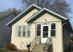 Foreclosed Home in Hammond 46324 265 OAKWOOD AVE - Property ID: 3888828