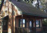 Foreclosed Home in Covington 70435 17336 REGINA COELI RD - Property ID: 3888890