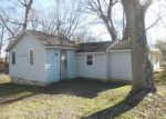 Foreclosed Home in Morristown 46161 9160 N 300 E - Property ID: 3888898