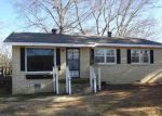 Foreclosed Home in Adamsville 38310 236 CROWE ST - Property ID: 3889245