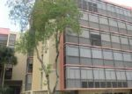 Foreclosed Home in Hollywood 33021 2802 N 46TH AVE APT B424 - Property ID: 3889352