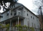 Foreclosed Home in Bridgeport 06604 139 CENTER ST - Property ID: 3889576
