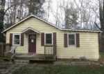 Foreclosed Home in Hendersonville 28792 79 CEDAR CREEK DR - Property ID: 3889897