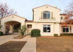 Fresno 93730 CA Property Details