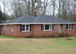 Foreclosed Home in Anderson 29624 1907 AIRLINE RD - Property ID: 3890114