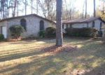 Foreclosed Home in Columbia 29210 842 PINEY GROVE RD - Property ID: 3890117