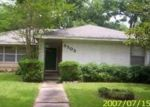 Houston 77074 TX Property Details