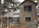 Foreclosed Home in Banner 82832 93 FISH HATCHERY RD - Property ID: 3890318