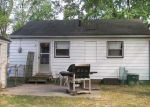 Foreclosed Home in Toledo 43613 4849 LEAMINGTON AVE - Property ID: 3890420