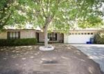 Foreclosed Home in Kerrville 78028 202 CANDICE DR - Property ID: 3890687