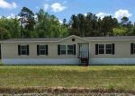 Foreclosed Home in Johnsonville 29555 856 BROKEN BRANCH RD - Property ID: 3890871