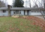 Foreclosed Home in Benton Harbor 49022 1279 PONTIAC RD - Property ID: 3891066