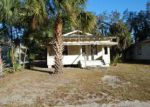 Foreclosed Home in Tampa 33605 3621 POTTER ST - Property ID: 3891208
