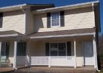 Foreclosed Home in Dalton 30720 1100 BROOKWOOD LN APT 4 - Property ID: 3891605