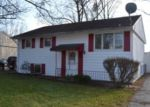 Foreclosed Home in Elkhart 46516 3645 WOOD ST - Property ID: 3891640