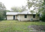 Foreclosed Home in Houston 77016 7708 BRETSHIRE DR - Property ID: 3891787