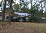 Foreclosed Home in Livingston 77351 1362 FM 350 S - Property ID: 3891790