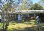 Foreclosed Home in Slidell 70458 289 BLUEBIRD DR - Property ID: 3891843