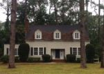 Foreclosed Home in Waycross 31501 1507 SATILLA BLVD - Property ID: 3892048