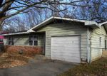 Foreclosed Home in Siloam Springs 72761 315 S SKILERN ST - Property ID: 3892336