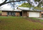 San Antonio 78240 TX Property Details