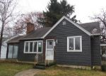 Foreclosed Home in Columbus 43223 1915 FAIRMONT AVE - Property ID: 3892831