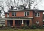 Foreclosed Home in Wilmington 28412 3935 APPLETON WAY - Property ID: 3892886