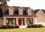 Foreclosed Home in Goldsboro 27530 312 ADLER LN - Property ID: 3892921