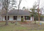 Foreclosed Home in Brandon 39047 139 BELLEGROVE CIR - Property ID: 3893171