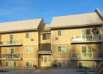 Foreclosed Home in Anchorage 99503 1327 W 25TH AVE APT 106 - Property ID: 3893377