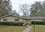 Foreclosed Home in Hattiesburg 39402 2304 SUTTON PL - Property ID: 3894091
