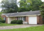 Foreclosed Home in Wilmington 28412 4849 STILLWELL RD - Property ID: 3894126
