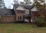 Foreclosed Home in Florence 29505 2104 DAMON DR - Property ID: 3894249