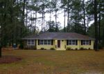 Foreclosed Home in Darlington 29532 212 CASHUA FERRY RD - Property ID: 3894259