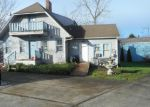 Foreclosed Home in Hillsboro 97123 24085 SW TUALATIN VALLEY HWY - Property ID: 3894877