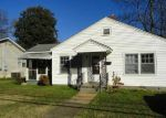 Foreclosed Home in Anderson 29625 1102 TRIBBLE ST - Property ID: 3895009