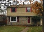 Foreclosed Home in South Bend 46628 1865 COLLEGE ST - Property ID: 3895497