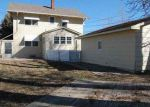Foreclosed Home in Hutchinson 67502 1719 N ADAMS ST - Property ID: 3895694